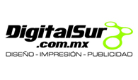 logo_digitalsur.jpg