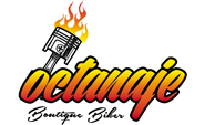 logo_aoctanajeboutique.jpg